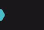 VDMB_Logo_klein