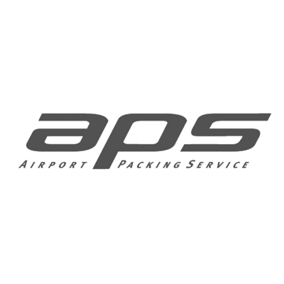 aps Airport Packing Service