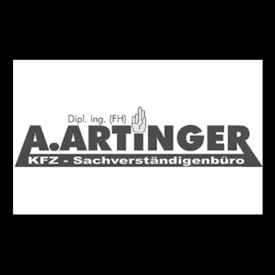 Artinger KFZ-Sachverständigenbüro