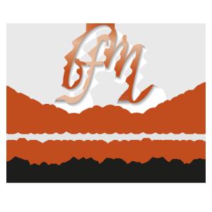 Berufsfachschule für Musik Altötting
