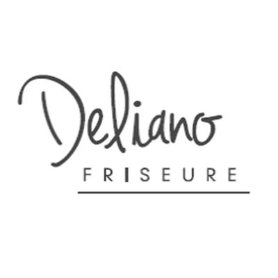 Deliano Friseure