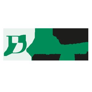 Dollinger Mode-Sport-Tracht