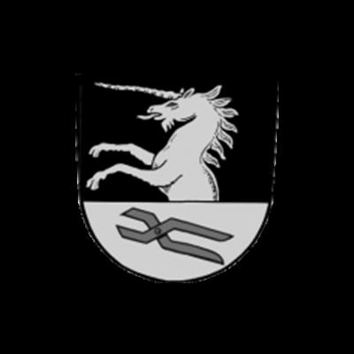 Gemeinde Nußdorf im Chiemgau