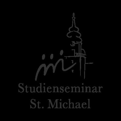 Studienseminar St. Michael