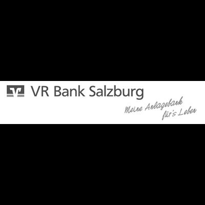 VR Bank Salzburg