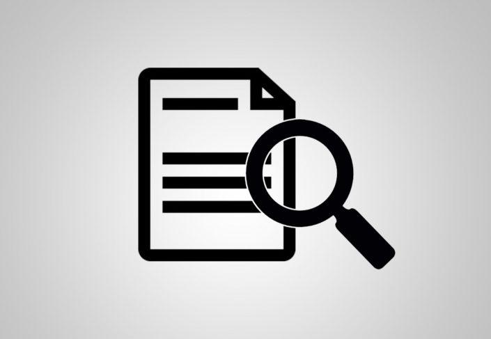 Dandl Stellenanzeigen in Online-Portalen