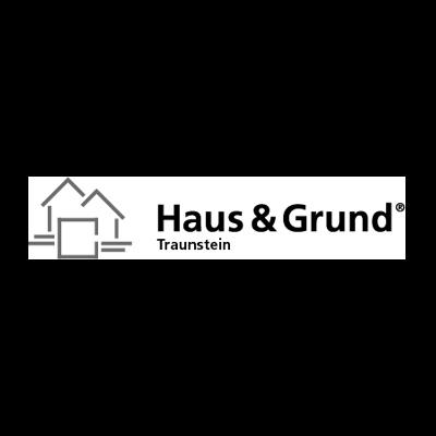 Haus und Grund Traunstein und Umgebung e.V.